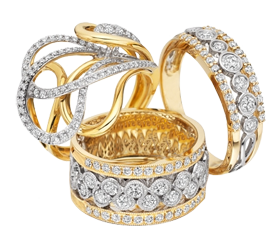 jewelry_png6821