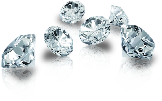 the 4 c u2019s of diamond buying khan s gold design Place Value Chart Clip Art Place Value Blocks
