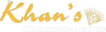 kahns-logo-no-bg1